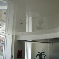 Gloss_ceiling_white_russia_140_3