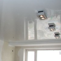 Gloss_ceiling_white_320_germany_3