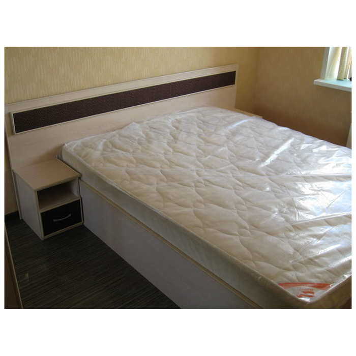Кровати из дсп фото