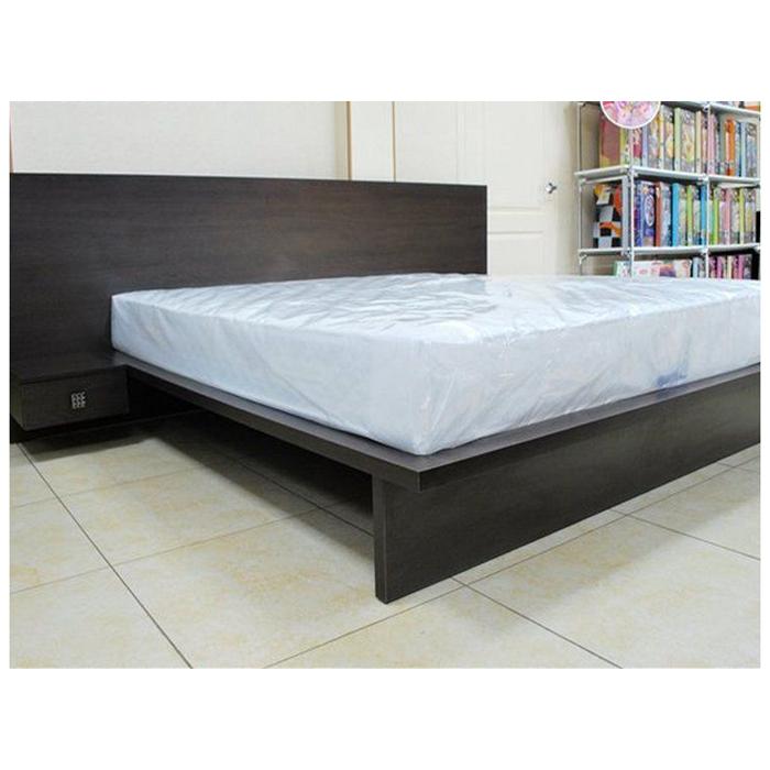 Кровать с дсп своими руками фото
