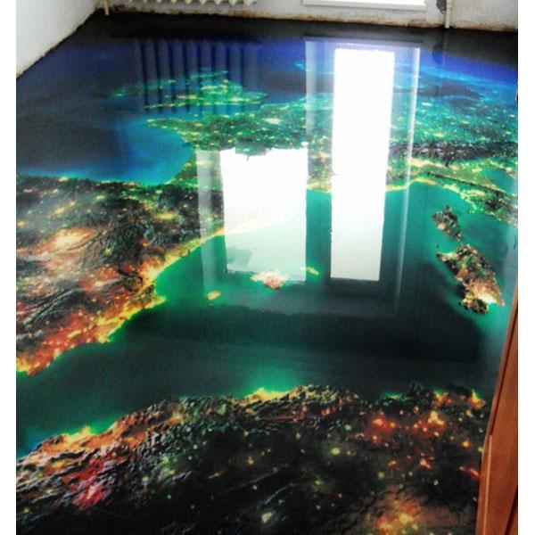 Наливные полы 3d в витебске отзывы наливные полимерные 3d полы это