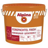 Alpina_feinspachtel_finish