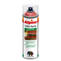 Alpina-spray-color