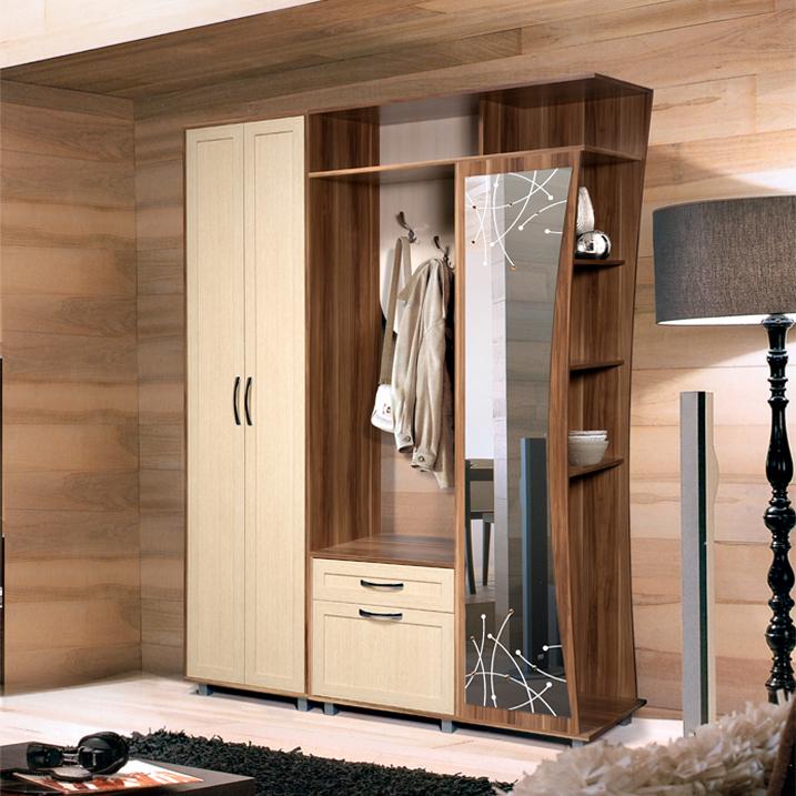 K-voltom кухни в рассрочку в гомеле - мебель на заказ в..