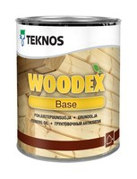 Woodex_base_1l