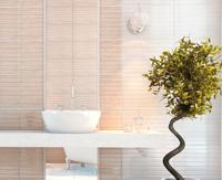 Керамическая плитка в Витебске – Сеть магазинов «Альтагамма»   163x200