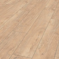 Villeroy_boch_country_sand_oak