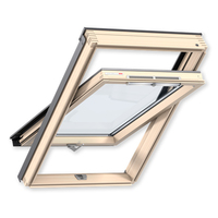 Window_velux_gzr3050b